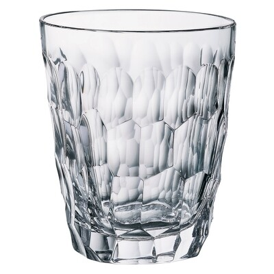 Verres à whisky Marble