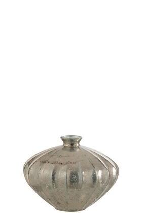 Vase bas