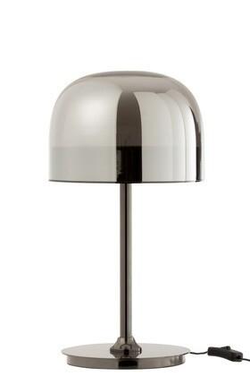 Lampe Topja