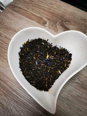 Thé noir Marie-Galante 100g