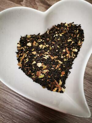 Thé noir Tchai 100g