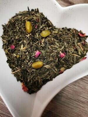 Thé vert Celadon 100g