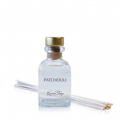 Diffuseur Patchouli