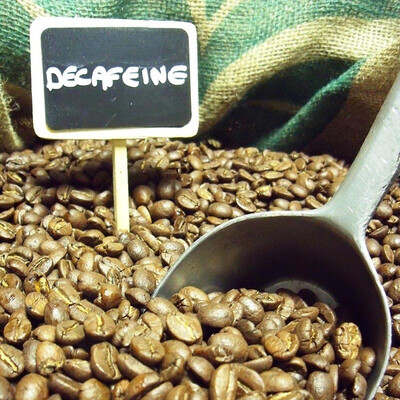 Café Noailles DECAFEINE 250G