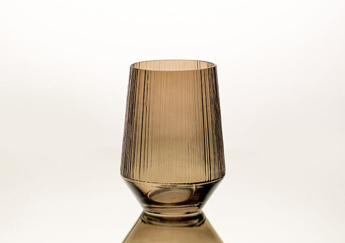 Vase iconic H20