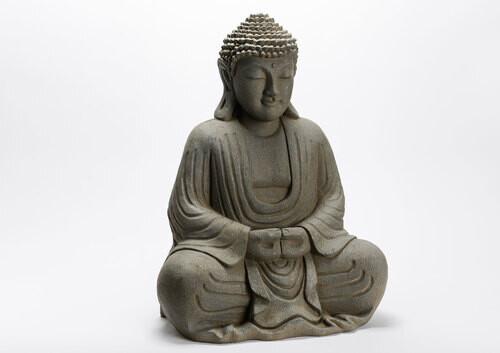 Buddha H65