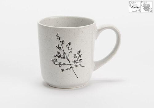 Mug alize