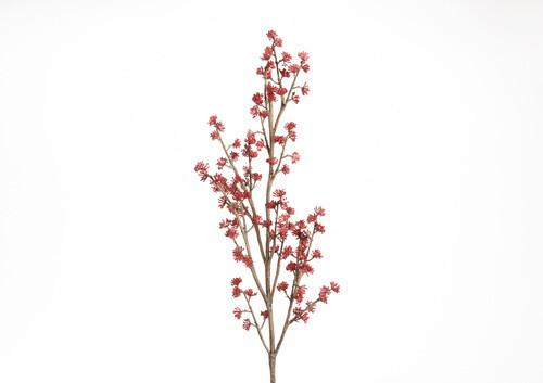 Branche baies mini H110 RG