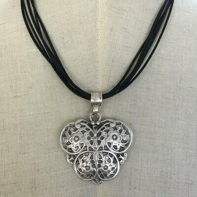 OTP-2086 Pendant necklace