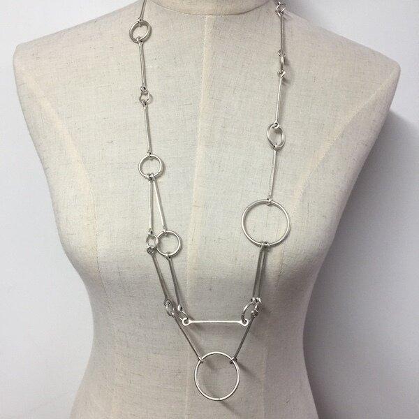 OTNL-1093 necklace