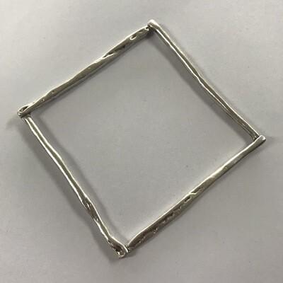 OTB-006 Bracelet