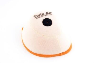 GAISA FILTRS TWIN AIR HONDA CRF450 2002