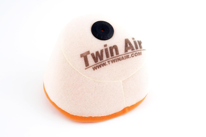 GAISA FILTRS TWIN AIR HONDA CR125 '89-99 CR250 '88-99