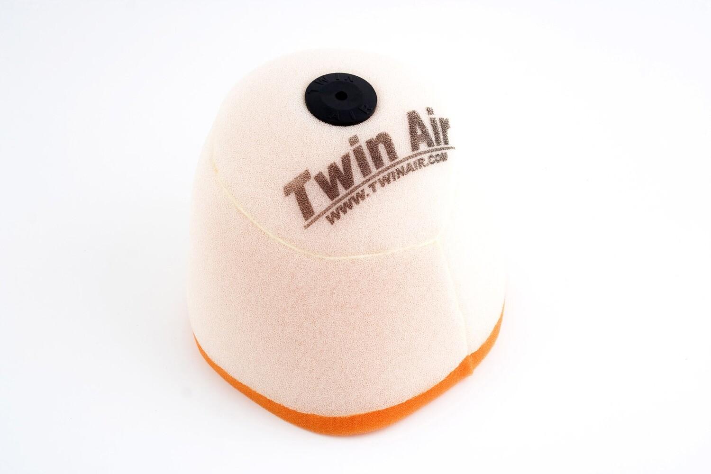GAISA FILTRS TWIN AIR HONDA CR125 CR250 '00-01