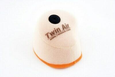 GAISA FILTRS TWIN AIR SUZUKI RMZ250 '04-06