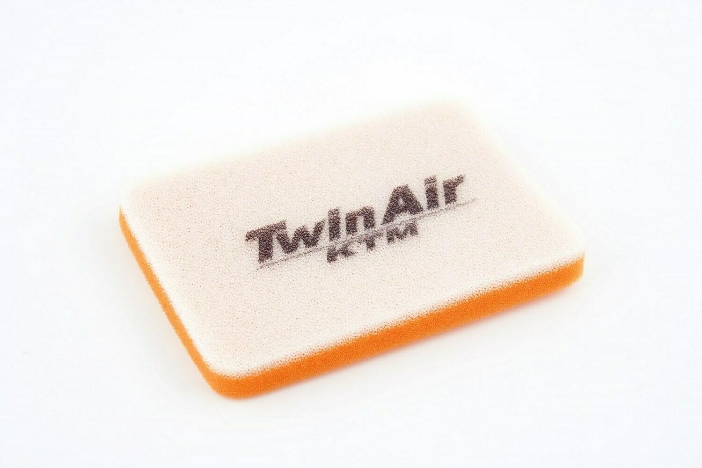 GAISA FILTRS TWIN AIR KTM SX50 '00-08