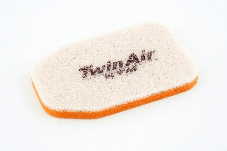 GAISA FILTRS TWIN AIR KTM SX50 '09-21