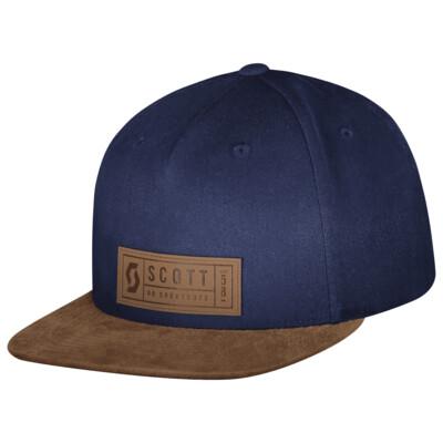 CEPURE SCOTT WINTER CAP