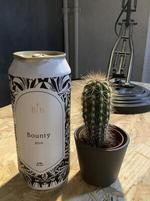 Bhavana - Bounty (2019) - 6,2% - 47cl