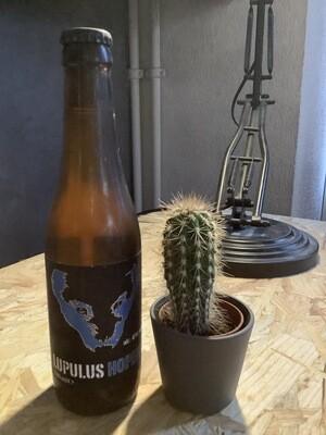 Lupulus - Hopera - 6% -33cl