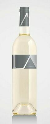 Villa Angeli - Corse - Cuvée Initiale - Vin blanc