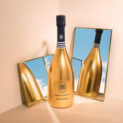 Champagne Besserat de Bellefon Cuvée BB Signature