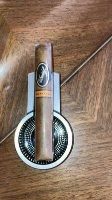 Cigare Davidoff Nicaragua Robusto Boite 10 pièces