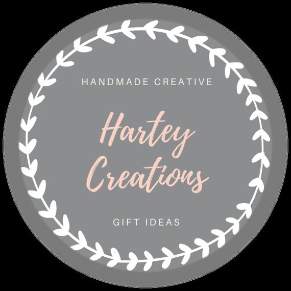 Hartey Creations