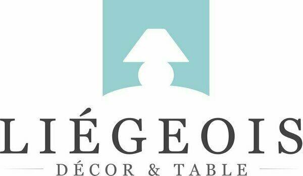 Liégeois Décor & Table - Boutique en ligne