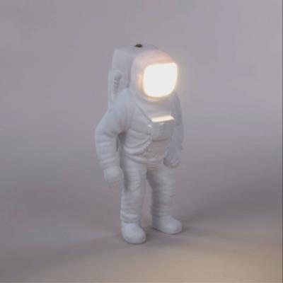 Seletti - Cosmic Flashing Starman