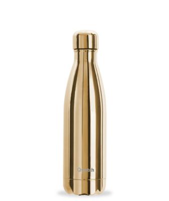 QWETCH - 500 ml : Gold