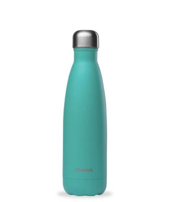 QWETCH - 500 ml : Pop Bleu Lagon