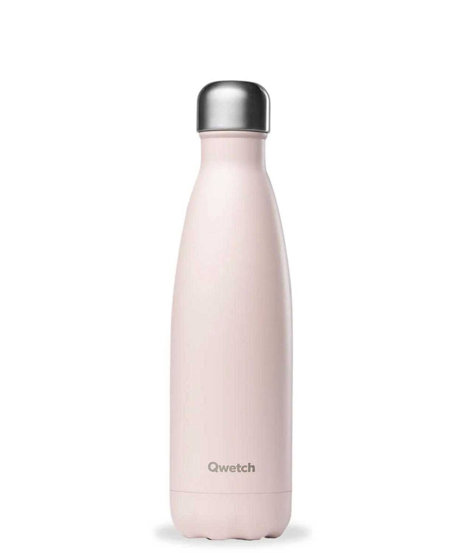 QWETCH - 500 ml : Rose Pastel