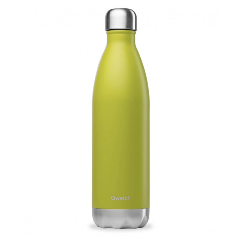 QWETCH - 500 ml : Vert Anis