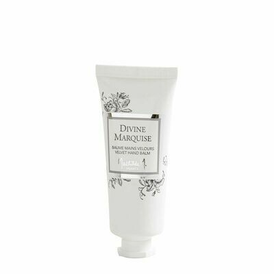 BAUME MAIN VELOURS - DIVINE MARQUISE