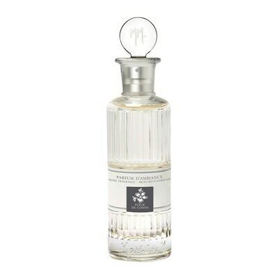 PARFUM D'AMBIANCE 100 ml - FLEUR DE COTON