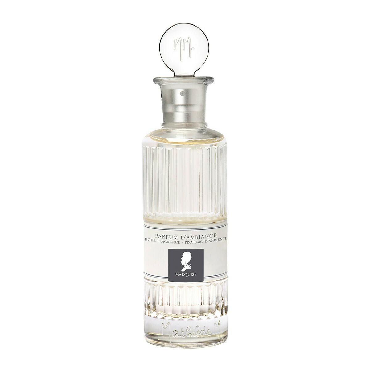 PARFUM D'AMBIANCE 100 ml - MARQUISE