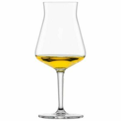 BAR - Coffret de 4 verres à Whisky
