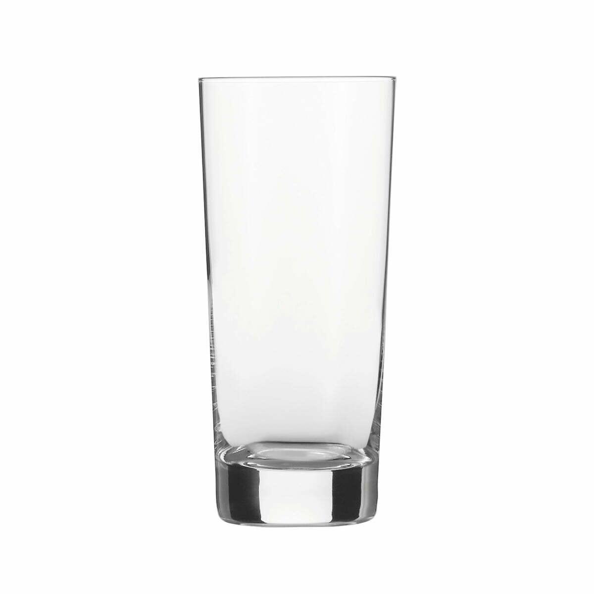 BAR - Coffret de 6 verres Longdrink