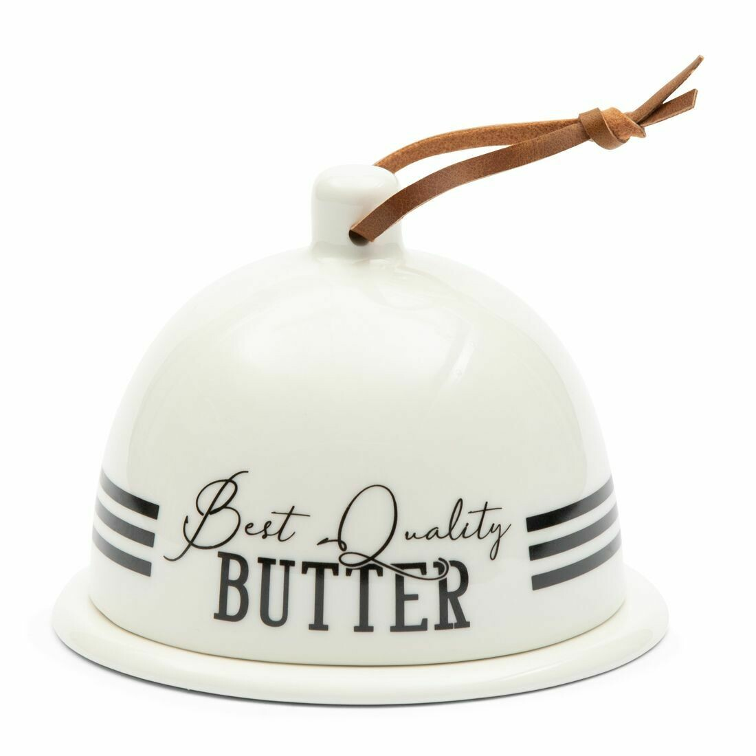 BEST QUALITY BUTTER DISH