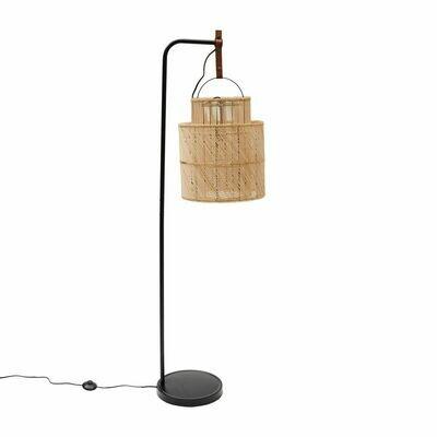 BALI FLOOR LAMP