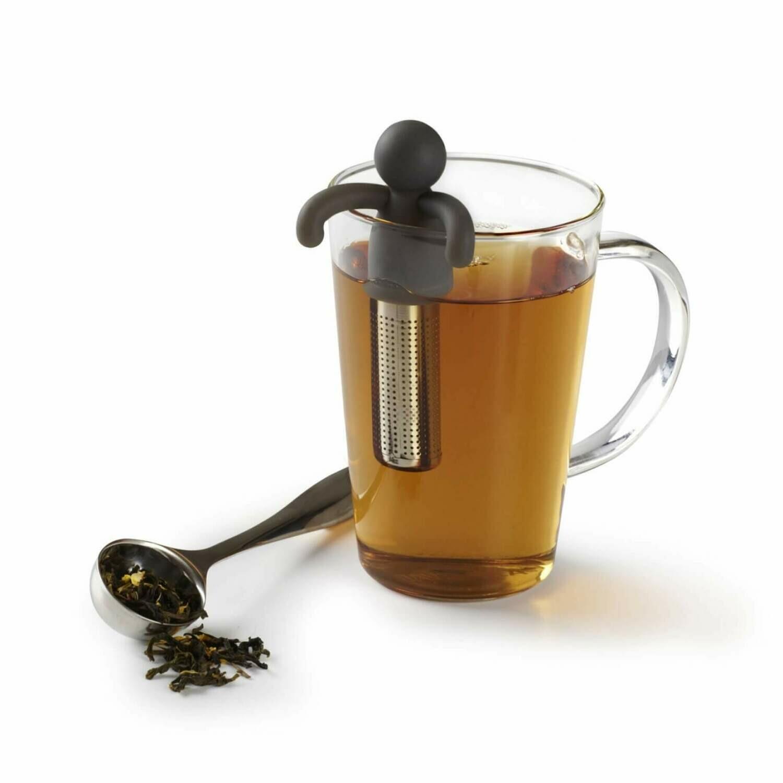 BUDDY TEA INFUSEUR