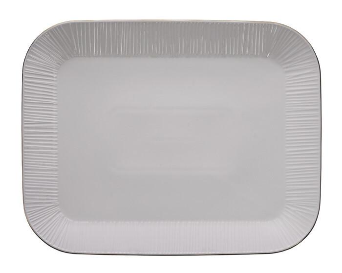 NIPPON WHITE PLATEAU 40/30