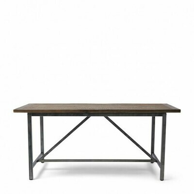 ARLINGTON DINING TABLE 189/90