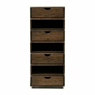 Dylan  Chest of Drawer S / 7