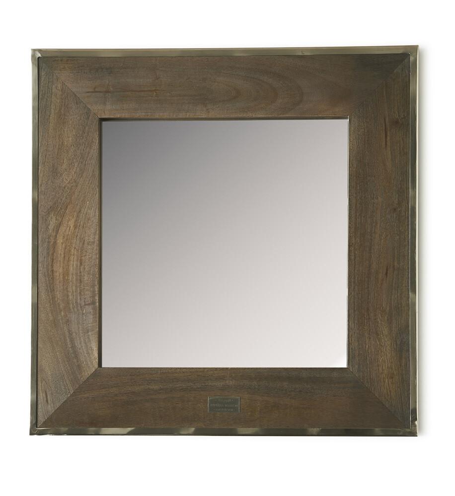 East Street Mirror
