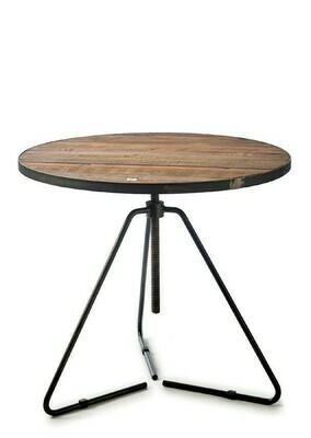 Medfield Coffee Table
