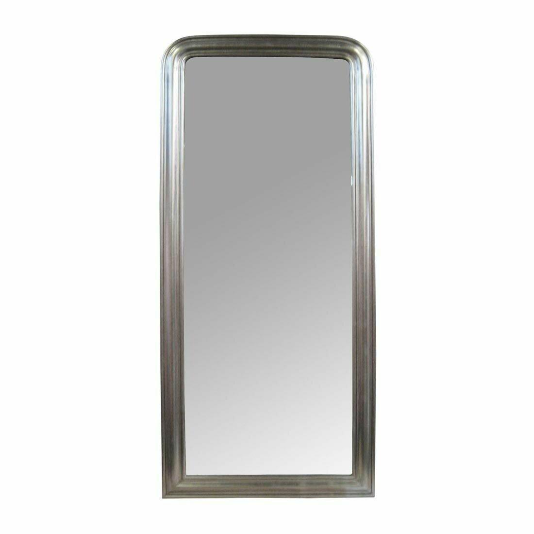 Miroir Place Vendôme 100 x 220