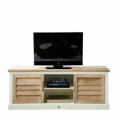 Pacifica flats Dresser
