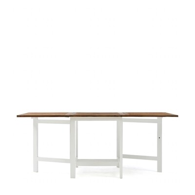 Wooster Street Dining Table EXT 70/135/200